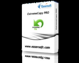 extremecopypro