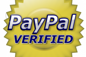 paypal vare